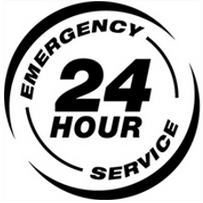 24 Hour Emergency Team