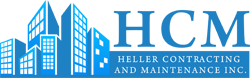 Heller Contracting and Maintenance