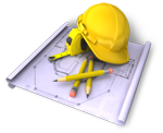 General Contracting Services